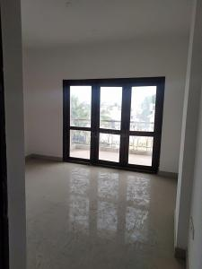 Gallery Cover Image of 1800 Sq.ft 3 BHK Apartment for buy in Banaswadi for 11500000