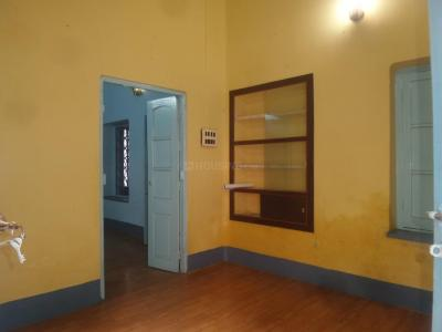 Gallery Cover Image of 400 Sq.ft 1 BHK Independent House for rent in Tollygunge for 10000