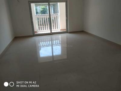 Gallery Cover Image of 1574 Sq.ft 3 BHK Apartment for buy in Kodambakkam for 17500000
