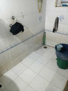 Common Bathroom Image of PG 5285300 Thane West in Thane West