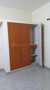 Gallery Cover Image of 750 Sq.ft 2 BHK Independent House for rent in Mahadevapura for 14000