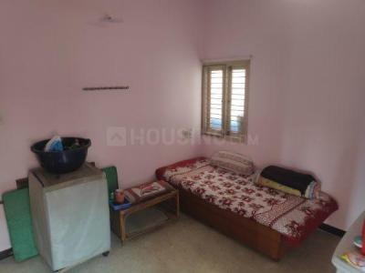 Gallery Cover Image of 350 Sq.ft 1 BHK Independent House for rent in Wilson Garden for 14000