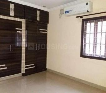 Gallery Cover Image of 1663 Sq.ft 3 BHK Apartment for rent in Lohgarh for 13000
