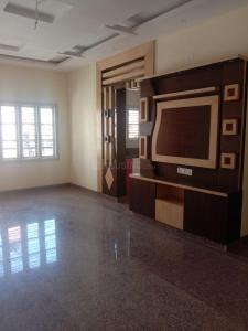 Gallery Cover Image of 902 Sq.ft 2 BHK Independent Floor for buy in JP Nagar 9th Phase for 19500000