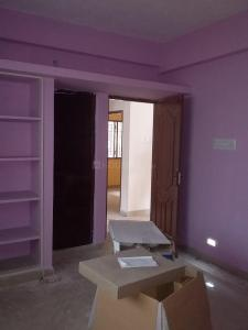 Gallery Cover Image of 900 Sq.ft 2 BHK Apartment for buy in Nanmangalam for 4410000