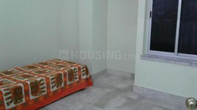 Bedroom Image of PG 6703047 Baguiati in Baguiati