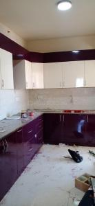 Gallery Cover Image of 1047 Sq.ft 2 BHK Apartment for rent in DivyaSree Republic Of Whitefield, Brookefield for 27000
