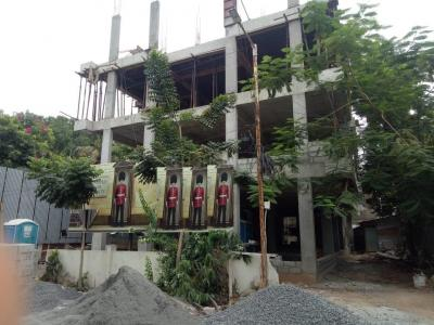Gallery Cover Image of 1560 Sq.ft 3 BHK Apartment for buy in Ekkatuthangal for 12500000