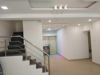 Gallery Cover Image of 610 Sq.ft 4 BHK Independent House for buy in Malaarpura for 4000000