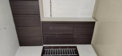 Gallery Cover Image of 800 Sq.ft 1 BHK Independent Floor for rent in Arumbakkam for 12000
