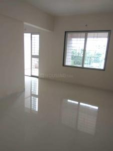 Gallery Cover Image of 950 Sq.ft 2 BHK Apartment for rent in Pimple Saudagar for 20000