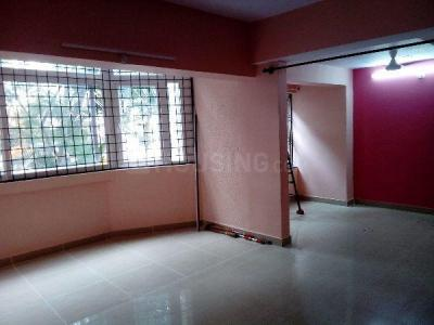 Gallery Cover Image of 1250 Sq.ft 2 BHK Apartment for rent in Basavanagudi for 25000