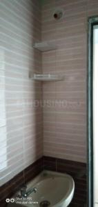 Bathroom Image of Gokul Complex in Panvel