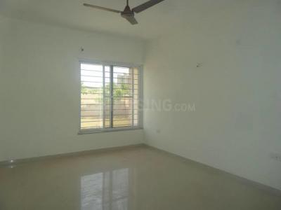 Gallery Cover Image of 750 Sq.ft 2 BHK Apartment for rent in Salt Lake City for 8300