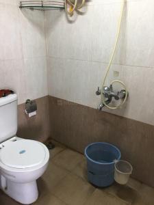 Bathroom Image of PG 5295858 Shanti Nagar in Shanti Nagar