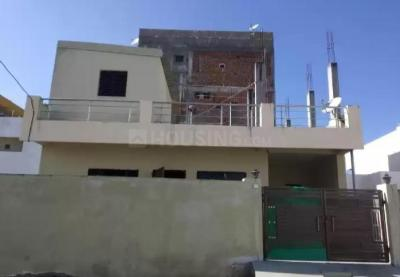 Gallery Cover Image of 1200 Sq.ft 2 BHK Independent House for buy in Kolar Road for 4200000