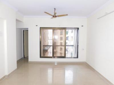 Gallery Cover Image of 905 Sq.ft 2 BHK Apartment for rent in Chembur for 47000