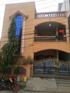 Gallery Cover Image of 1440 Sq.ft 6 BHK Independent House for buy in Jagadgiri Gutta for 14000000