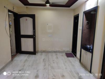 Gallery Cover Image of 675 Sq.ft 1 BHK Apartment for rent in Sion for 30000
