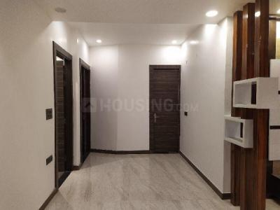Gallery Cover Image of 3200 Sq.ft 8 BHK Independent House for buy in Sector 42 for 25500000