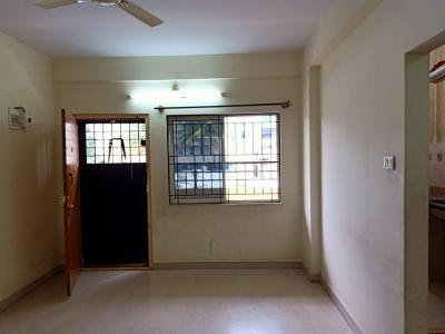 Gallery Cover Image of 1220 Sq.ft 2 BHK Apartment for rent in Arakere for 18000