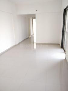 Gallery Cover Image of 980 Sq.ft 1 BHK Apartment for buy in OM Aishwarya Residency, Wakad for 5165000