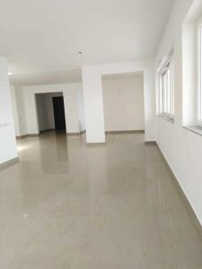 Gallery Cover Image of 2161 Sq.ft 3 BHK Apartment for buy in Perungudi for 25000000