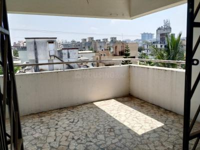 Gallery Cover Image of 2200 Sq.ft 4 BHK Villa for buy in Clover Clover Village, NIBM  for 35000000