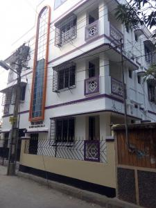 Gallery Cover Image of 3000 Sq.ft 6 BHK Independent House for buy in Haltu for 11000000
