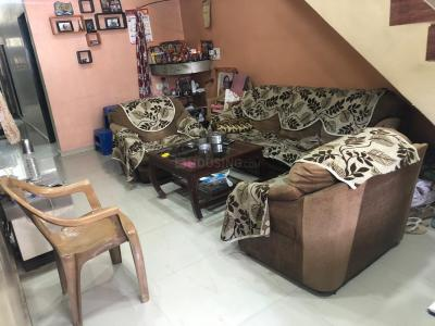 Gallery Cover Image of 1300 Sq.ft 2 BHK Independent House for buy in Mulund West for 7500000
