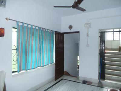 Gallery Cover Image of 1650 Sq.ft 3 BHK Independent House for buy in Garia for 6500000