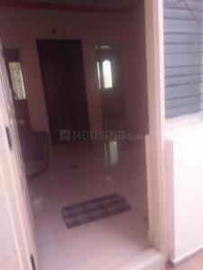 Gallery Cover Image of 600 Sq.ft 2 BHK Independent House for rent in Kamala Nagar for 10000