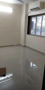 Gallery Cover Image of 320 Sq.ft 1 RK Apartment for rent in Goregaon East for 17000