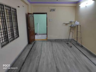 Gallery Cover Image of 1120 Sq.ft 2 BHK Apartment for buy in Miyapur for 5500000