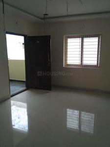 Gallery Cover Image of 1270 Sq.ft 2 BHK Apartment for buy in Kukatpally for 5800000