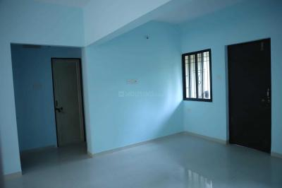 Gallery Cover Image of 1700 Sq.ft 3 BHK Apartment for buy in Gold Govind Wing In Golden Park I, Swaraj Nagar for 6200000
