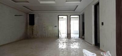 Gallery Cover Image of 1400 Sq.ft 3 BHK Independent Floor for rent in Green Field Colony for 15000