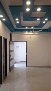 Gallery Cover Image of 1120 Sq.ft 2 BHK Villa for buy in Noida Extension for 3470000