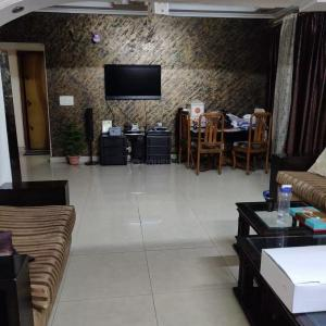Gallery Cover Image of 900 Sq.ft 2 BHK Apartment for buy in Kamdhenu Apartments, Sector 9 Rohini for 16000000
