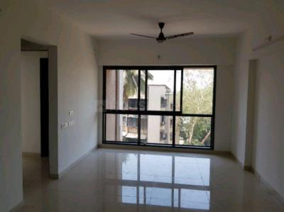 Gallery Cover Image of 1500 Sq.ft 3 BHK Apartment for rent in Kanakia Rainforest, Andheri East for 57000