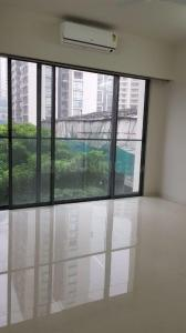 Gallery Cover Image of 2260 Sq.ft 4 BHK Apartment for rent in Rustomjee Seasons, Bandra East for 260000