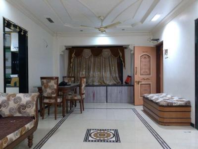Gallery Cover Image of 1680 Sq.ft 3 BHK Apartment for buy in Kopar Khairane for 15000000