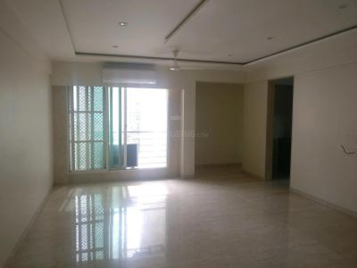 Gallery Cover Image of 2200 Sq.ft 3 BHK Apartment for rent in Khar West for 130000