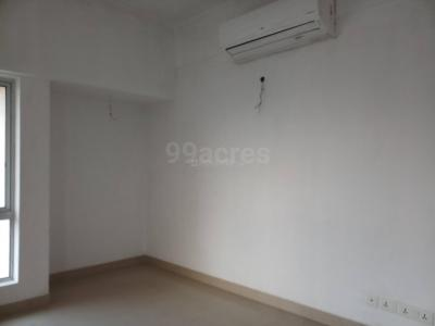 Gallery Cover Image of 3500 Sq.ft 4 BHK Apartment for buy in Swarnamani, Ghose Bagan for 38800000