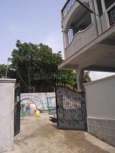 Gallery Cover Image of 1800 Sq.ft 3 BHK Independent House for buy in Miyapur for 20000000
