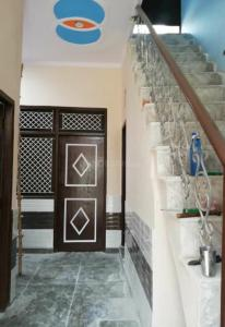 Gallery Cover Image of 450 Sq.ft 2 BHK Independent House for buy in DLF Ankur Vihar for 1800000