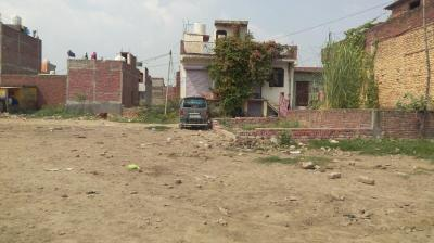 Gallery Cover Image of  Sq.ft Residential Plot for buy in Badarpur for 500000