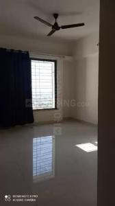 Gallery Cover Image of 712 Sq.ft 1 BHK Apartment for buy in Amit Colori, Undri for 2800000