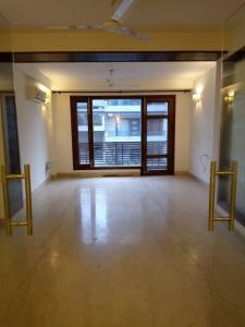 Gallery Cover Image of 3600 Sq.ft 3 BHK Apartment for rent in Malviya Nagar for 175000