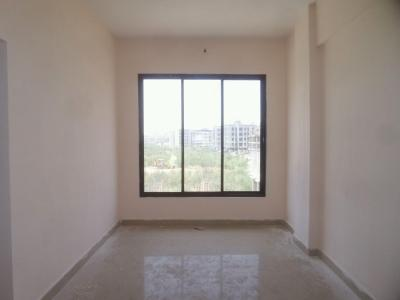 Gallery Cover Image of 385 Sq.ft 1 RK Apartment for rent in Kalyan East for 3500
